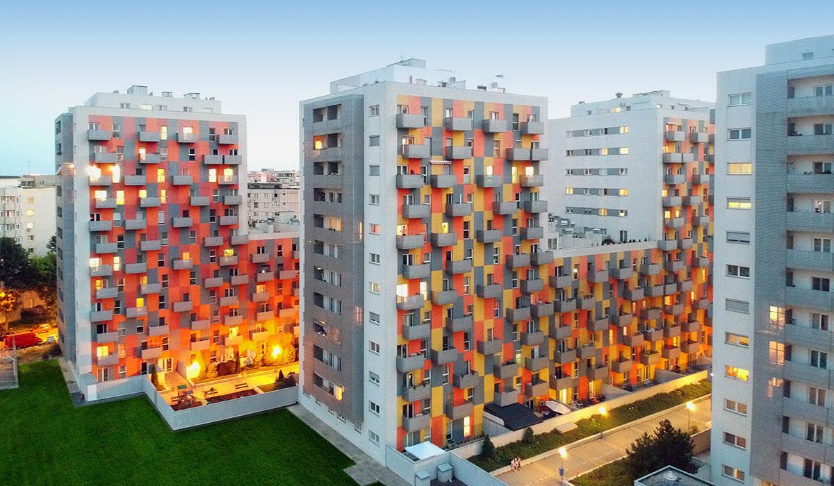 criterii achizitie apartament nou in bucuresti