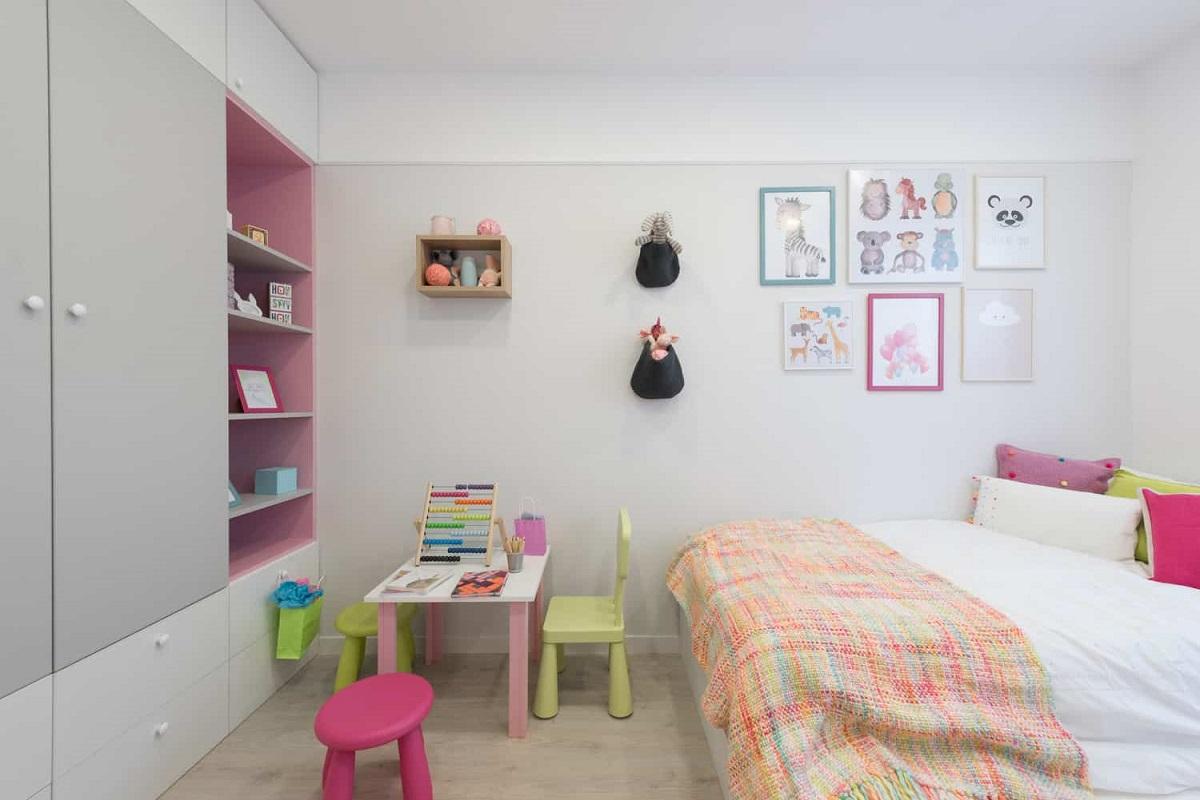 criterii de achizitie apartament nou in Bucuresti