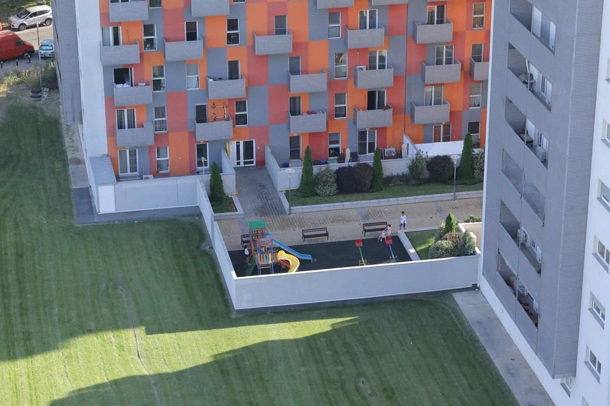 Ce sa intrebi cand cumperi un apartament nou