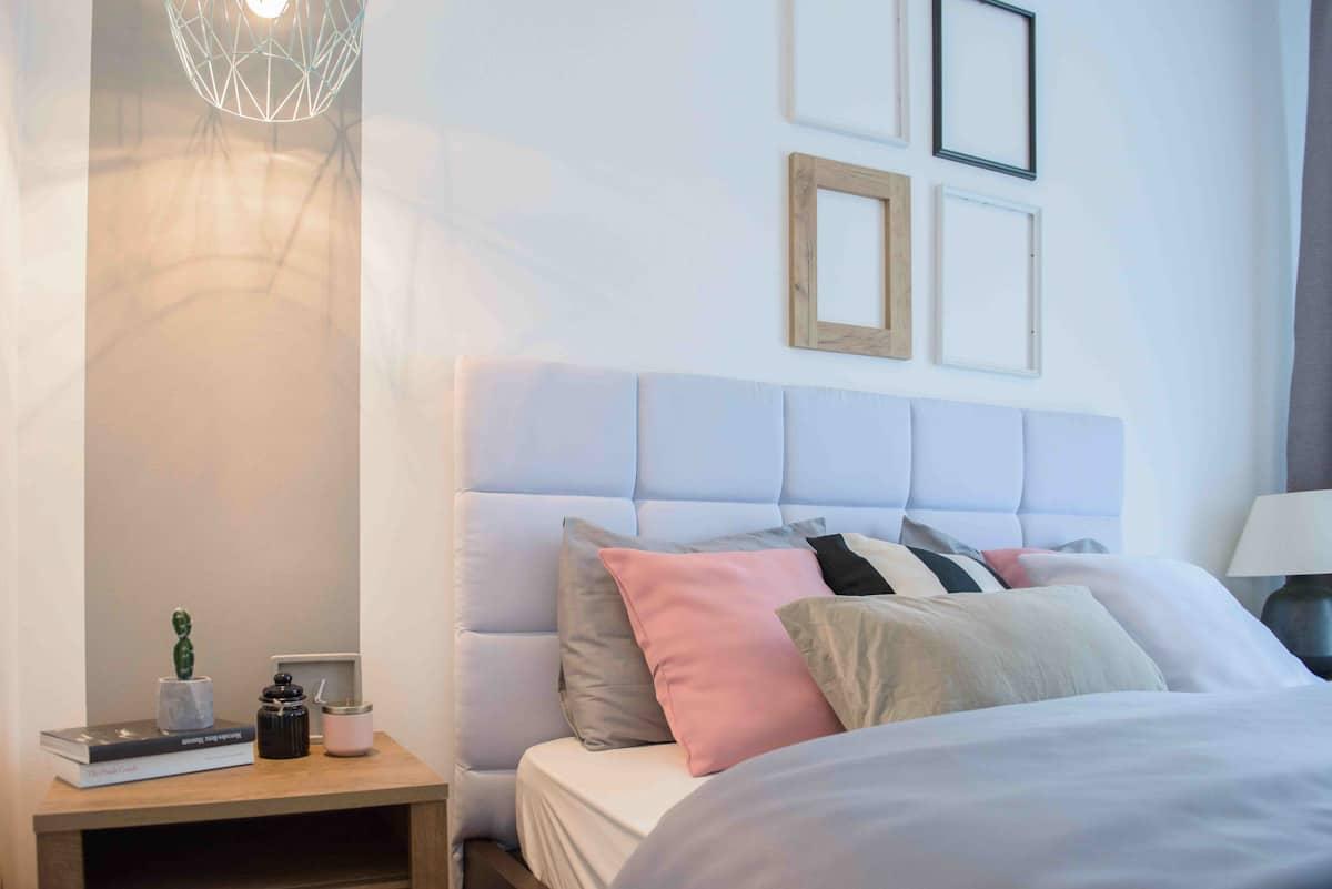 Apartament nou de 4 camere în București - avantajele Vivenda Residencias