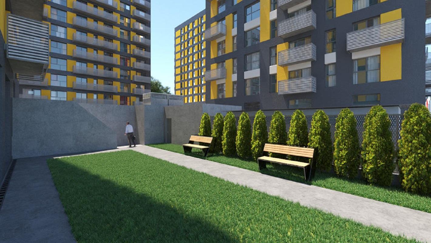 Cum să evaluezi ofertele de apartamente noi din București